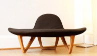 Nori Sakatsume – Om Chair