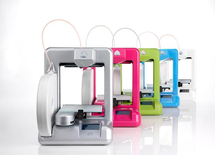 1671656-slide-cubify-cube-colors