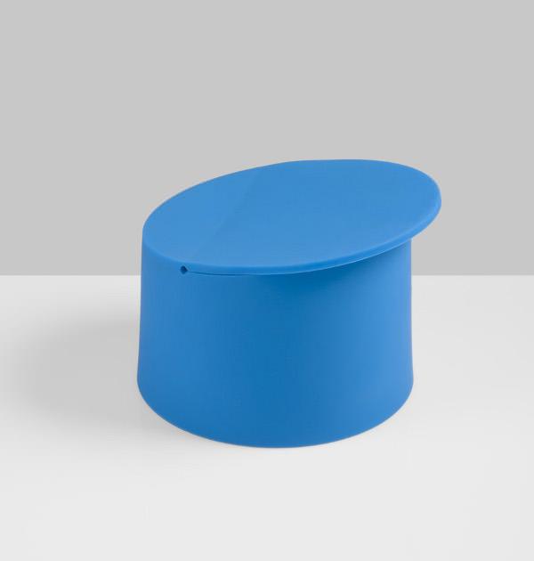 Flex-les-animaux-pour-bureau-par-Tomas-Kral-silicone-design-blog-espritdesign-5