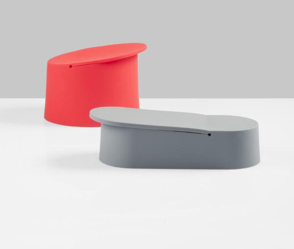 Flex-les-animaux-pour-bureau-par-Tomas-Kral-silicone-design-blog-espritdesign-7