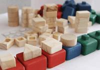 Mégane Rousselet : Le Design dans la Psychologie