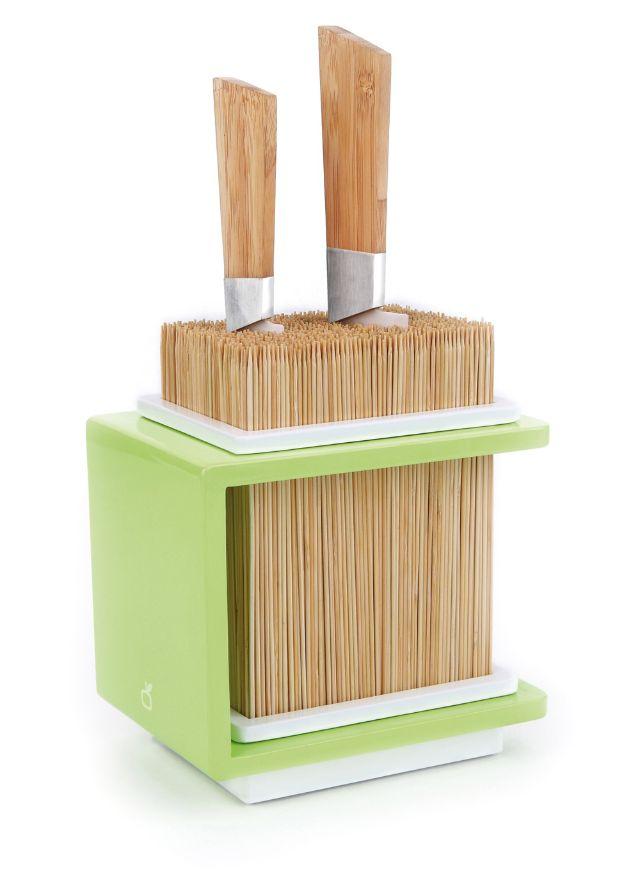 porte-couteau-bambou-vert-fakir