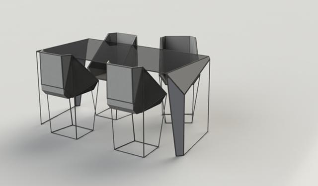 copie fauteuil design chaises eames copie nouveau vitra chaise eames mobilier design suspension. Black Bedroom Furniture Sets. Home Design Ideas