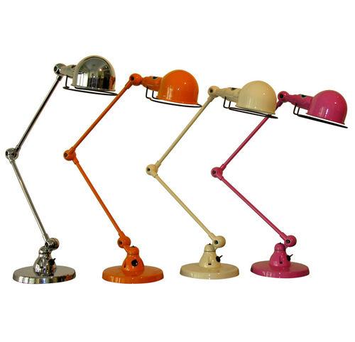 lampe jield une ic ne n e lyon design index. Black Bedroom Furniture Sets. Home Design Ideas