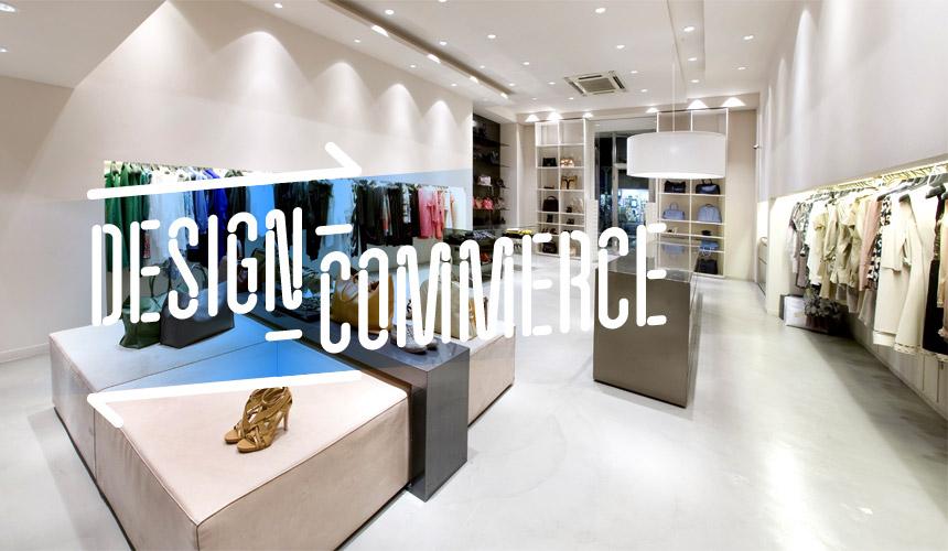 4-commerce
