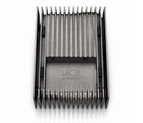 LaCie-BladeRunner-2