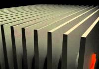 Lacie édition limitée – Philippe Starck