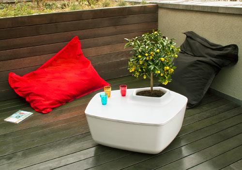 table-jardin-bellila-1-design-index