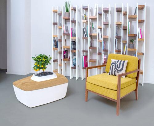 table-jardin-bellila-2-design-index