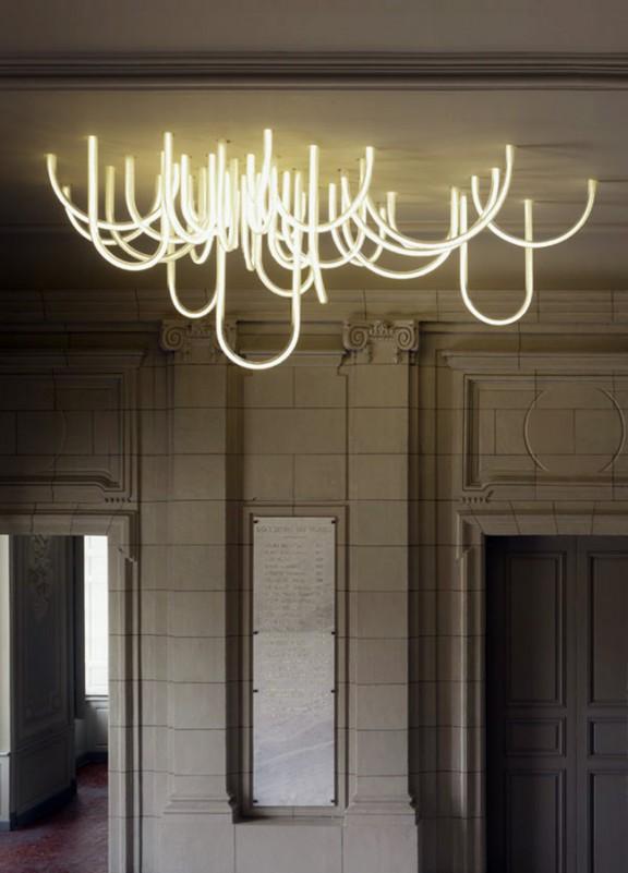 Les-Cordes-chandelier-by-Mathieu-Lehanneur-for-Chateau-Borely_2_Design_Index