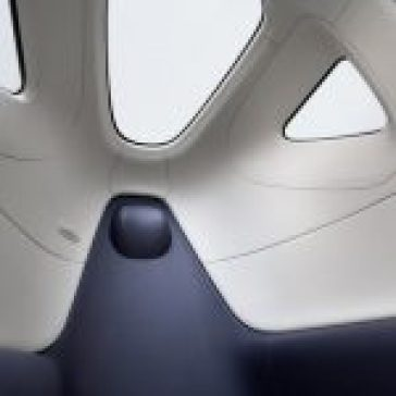 028C01EA02470056-photo-salon-tokyo-2009-nissan-land-glider-concept