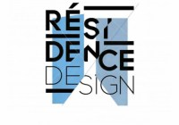 Résidence Design #3