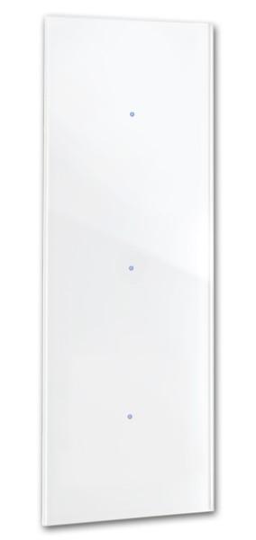 Touch-Dimmer 230V