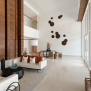 Home Design Trends For 2019 Design Middle East