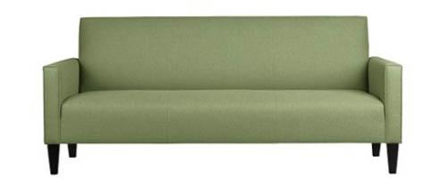 crate barrel camden 80 sofa