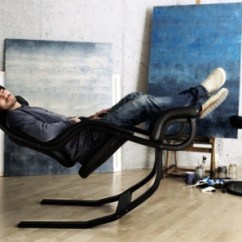 What Is A Zero Gravity Chair Small Patio Table And Chairs Stokke Design Milk