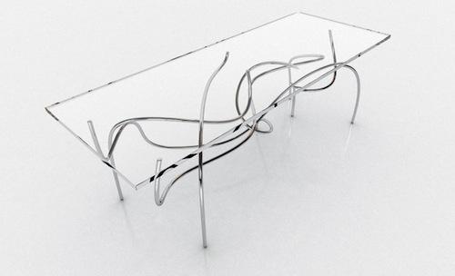 continuum-table-4