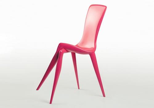 cross-legged-chair