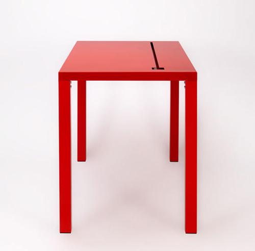 slot-desk-3