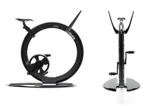 ciclotte bike 3