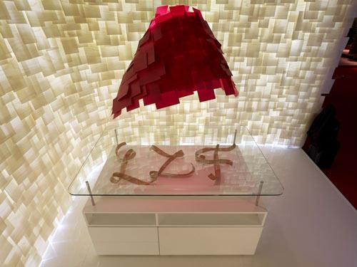 lzf armadillo lamp 4