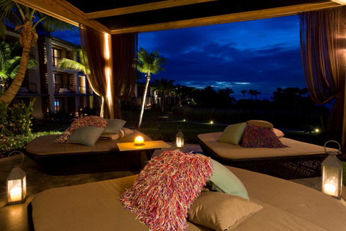 w retreat and spa vieques 3