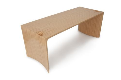 cw keller plywood furniture 03