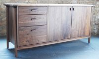 Jason Lewis Furniture