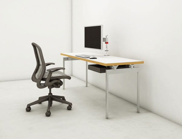 staples stacking chairs board game activity spaces by knoll and antenna design - milk