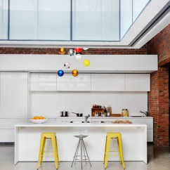 Kitchen Counter Deals 12 Reasons To Eat At The Design Milk