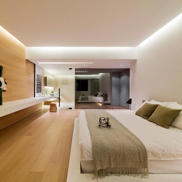 Cartongesso composizione pareti cartongesso cucina camera da letto soggiorno corridoio bagno cameretta. A Design Award Competition 2013 Call For Participants