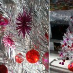 15 Modern Christmas Decorating Ideas Design Milk