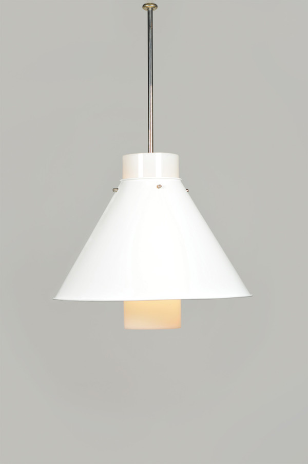 modern lighting from urban electric co