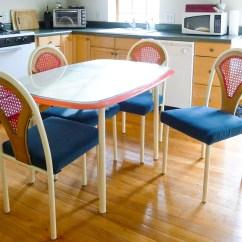 Vintage Designer Chairs Wooden Garden Uk Diy Modern Furniture Makeover Design Milk