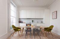Best Interior Design Posts of 2014 - Design Milk