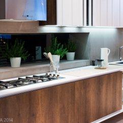Kitchen Design Ideas 2014 Storage Cabinets For Current Interior Trends Milk Trend Spotting With Susan Serra