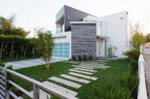 Unconventional House Designs