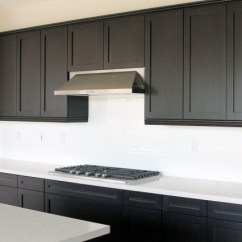 Ikea Kitchen Cabinet Installation Cabinets With Legs Choosing Modern Hardware For A New House - Design Milk