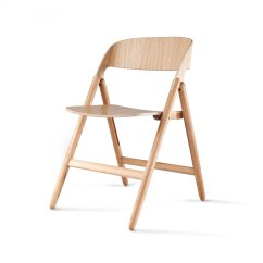 Modern Armchair Design Table And Chairs For Older Kids The Folding Chair Gets A Update Milk