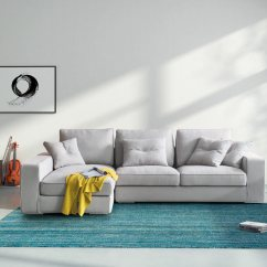 Charlie Sofa Interior Define Outlets London Affordable Custom Upholstery You 39ll Actually Love Design