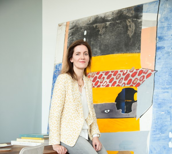 Rebecca Wilson Saatchi Art
