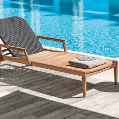 Outdoor Chair Fabric High Back Chairs For Dining Room Furniture Made Of Wood Woven Design Milk An Collection Fiber