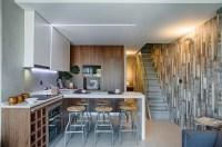 A Beach House in Portugal Goes Modern - Design Milk