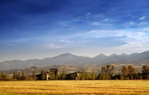 Montana-Ranch-House-Suyama-Peterson-Deguchi-23