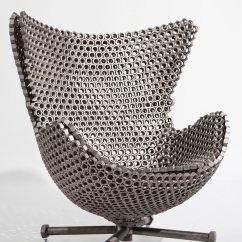 Chair Design Brands Classroom Organizer Covers 10 Brazilian You Should Know Milk Furniture Designers