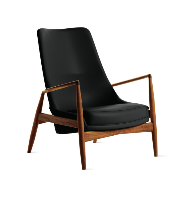 chair design within reach aluminum bar chairs furnishings from dwr bring together old new milk seal 1