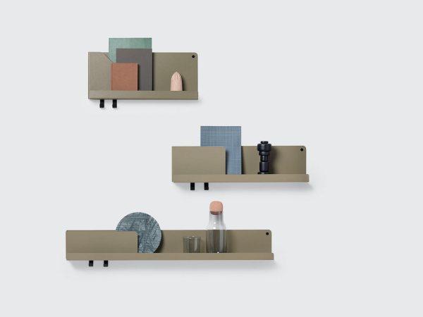 Shelves Muuto