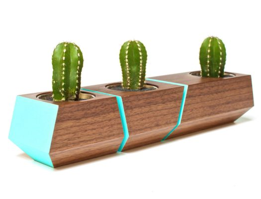 2016-gift-guide-handmade-2-revolution-design-boxcar-planter
