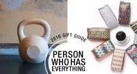 Gifts For Someone Who Has Everything #619353709  T3amlat