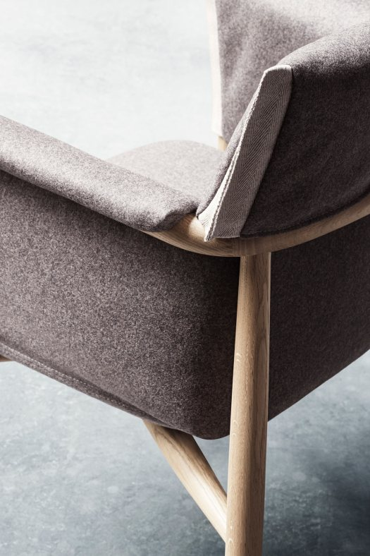 EOOS-Carl-Hansen-Embrace-Chair-5